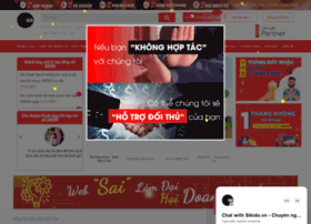 clevietnam.com