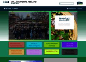 clg-abelard-44.ac-nantes.fr
