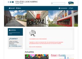 clg-aubrac-44.ac-nantes.fr