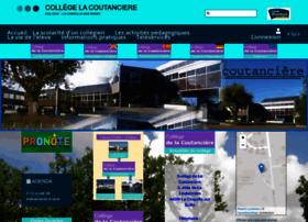 clg-coutanciere-44.ac-nantes.fr