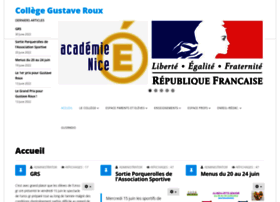 clg-gustave-roux.ac-nice.fr