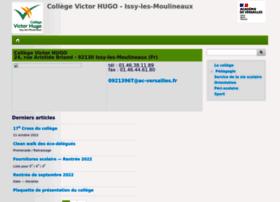 clg-hugo-issy.ac-versailles.fr