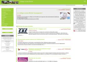 clg-michel-st-junien.ac-limoges.fr
