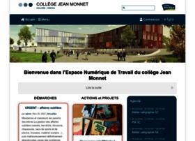 clg-monnet-44.ac-nantes.fr
