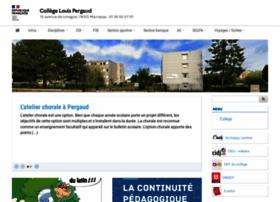 clg-pergaud-maurepas.ac-versailles.fr