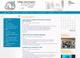 clg-st-exupery-velizy.ac-versailles.fr