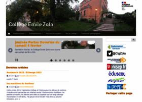 clg-zola-suresnes.ac-versailles.fr