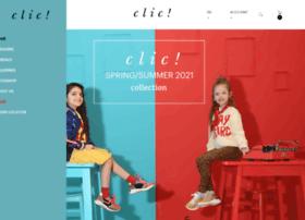 clic-shoes.com
