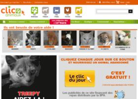 clic-solidaire.com