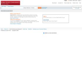 clic.creighton.edu