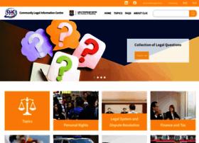 clic.org.hk