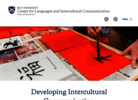 clic.rice.edu