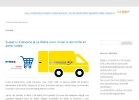 clic2drive.com