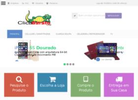 clicabarato.com.br
