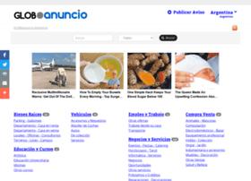 clicads.com.ar