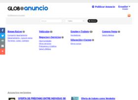 clicads.com.ec