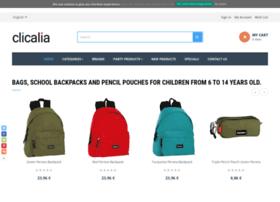 clicalia.com