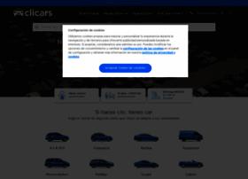 clicars.com
