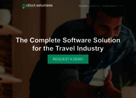clicct.com
