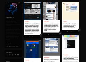 clicdev.com