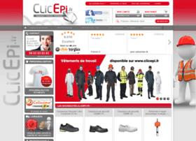 clicepi.fr