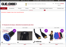clicetchoc.com