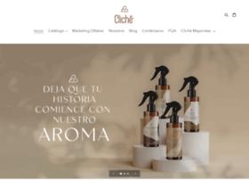 clichecolombia.com