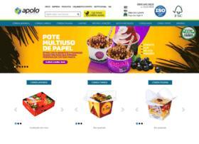 clichetec.com.br