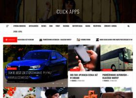 click-apps.pl
