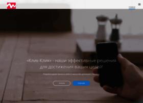 click-click.ru