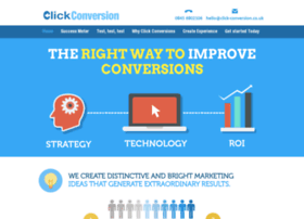 click-conversion.co.uk