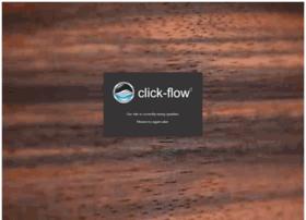 click-flow.com