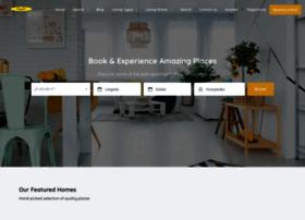 click-inn.com