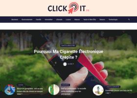 click-it.fr