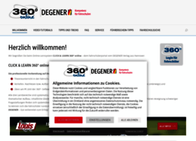 click-learn.de