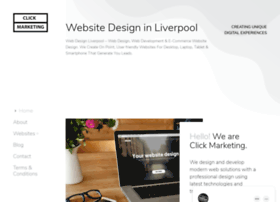 click-marketing.co.uk