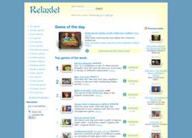 click-o-pack.relaxlet.com