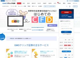 click-sec.com