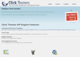 click-themes.net