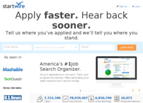 click.app-cast.com