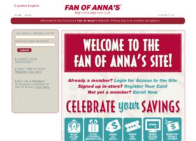 click.fanofannas.com