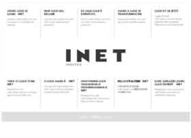 Click.inditex.com