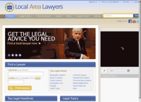 click.localarealawyers.com