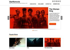 click.starflixmovie.com