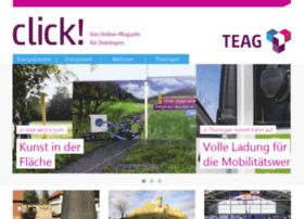 click.thueringerenergie.de