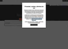 click.udlap.mx