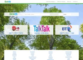 click08.co.uk