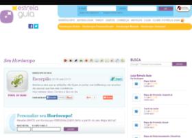 click21.estrelaguia.com.br