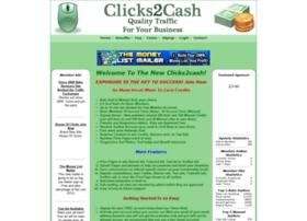click2cash.a1te.com