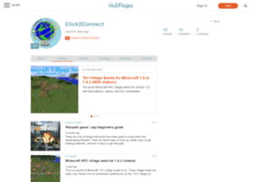 click2connect.hubpages.com